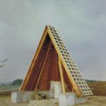 Grundgerpst Kapelle