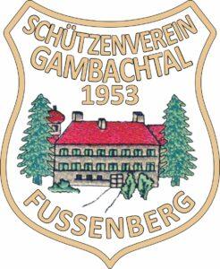 Schützenverein Gambachtal Fussenberg