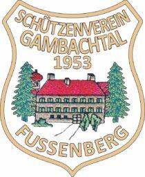 Schützenverein Gambachtal Fußenberg e.V.