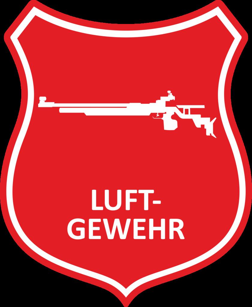 Luftgewehr allgemein