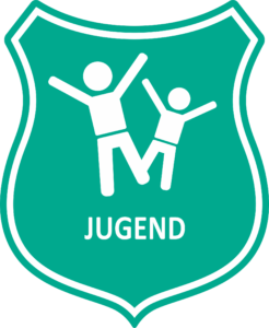 Jugend Icon
